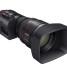 Canon 50-1000 T5-8.9 Cine Zoom