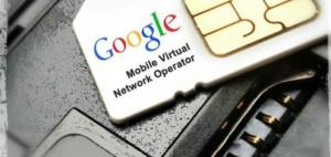 Google operatore