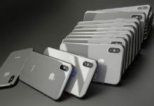 Dove Comprare iPhone Usati?